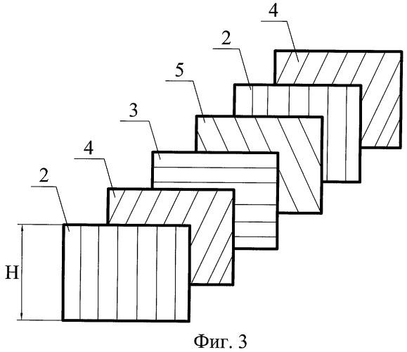 Короткослоевой ороситель градирни