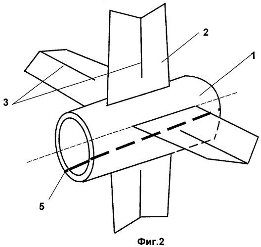 Встряхиватель проводов - 2