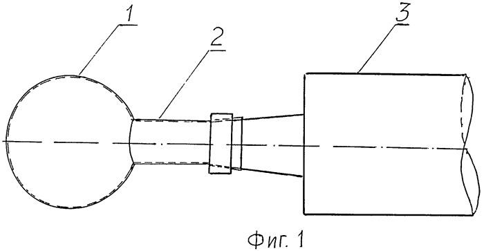 Шаблон для изготовления маточной мисочки (шаблон верещагина)