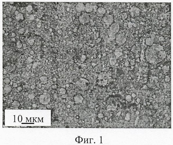 Способ нанесения на контактные поверхности электроэрозионно-стойких молибден-медных композиционных покрытий с наполненной структурой