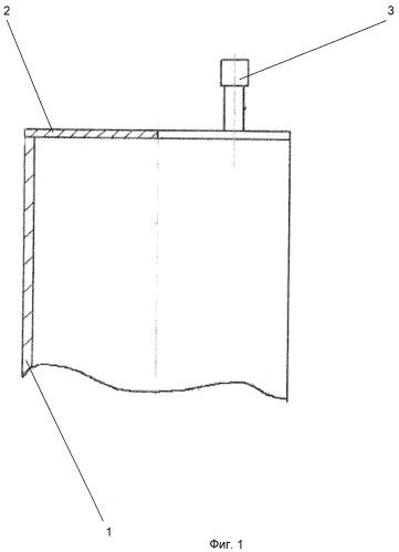 Способ строительства скважины