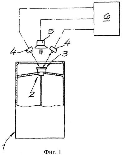 Способ и устройство для проверки герметичности емкостей