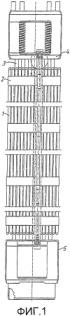 Трубчатая оболочка тепловыделяющего элемента водяного реактора