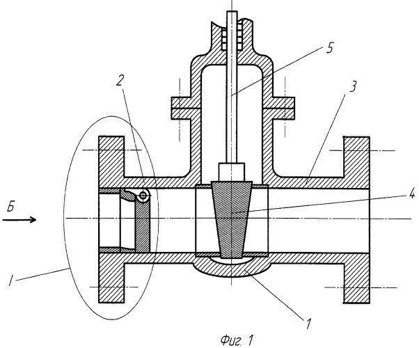 Многофункциональный блок трубопроводной арматуры
