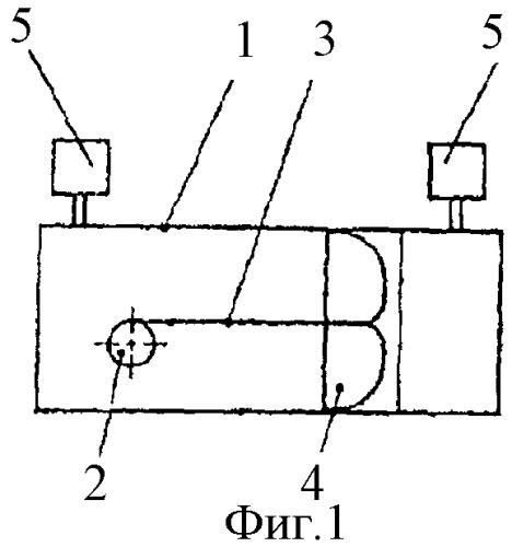 Способ восстановления трубопровода и устройство для его осуществления, устройство для тампонирования и покрытия трубопровода, способ очистки трубопровода и устройство для его осуществления