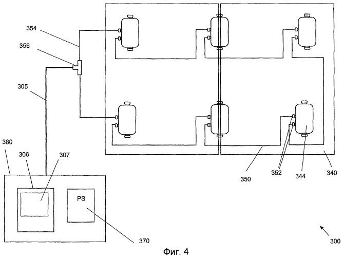 Устройство измерения множества сил, силоизмерительный модуль и способы мониторинга состояния устройства измерения множества сил