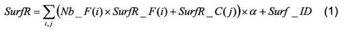 Способ и устройство для помощи в определении выполнимости электронного узла