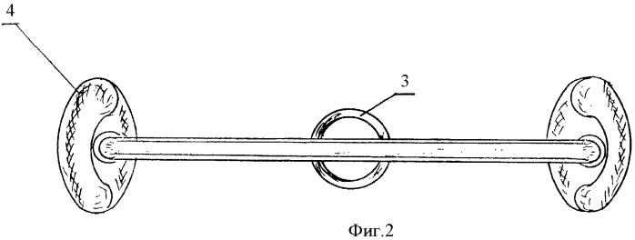 Кистевой эспандер потаповых аван   20-16