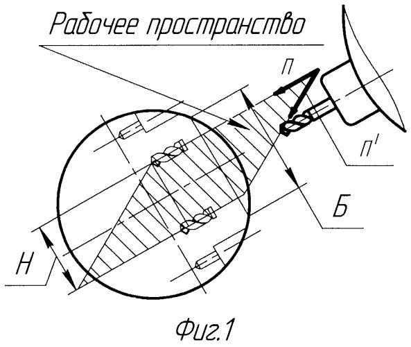 Суппорт многоцелевого станка токарной группы