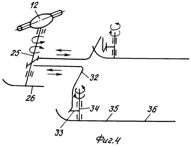 """Детское самодвижущееся игровое устройство для самостоятельного движения по ровной снежной поверхности, подъема и спуска с возвышенностей """"мишутка"""""""