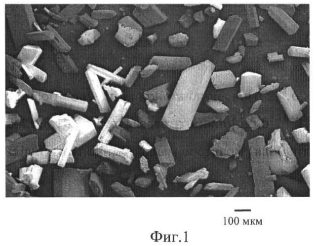 Способ получения кристаллического 2,4,6,8,10,12-гексанитро-2,4,6,8,10,12-гексаазатетрацикло[5,5,03,11,05,9]додекана с заданным полиморфным составом (варианты)