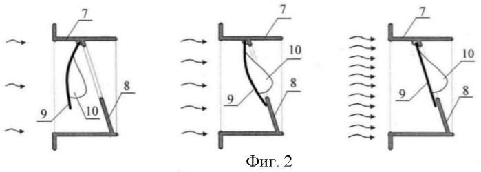 Приточное вентиляционное устройство