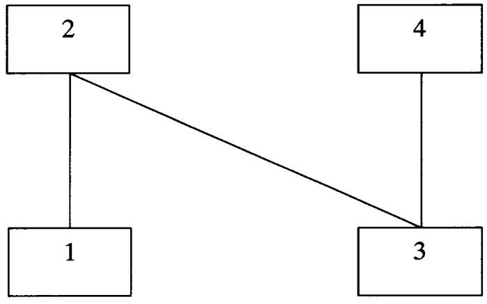 Способ персональной передачи информации между пользователями сети передачи данных