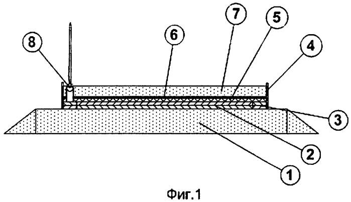 Способ получения крупногабаритных листов композиционного материала сваркой взрывом