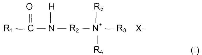 Высокотемпературное гелирующее средство для модификации вязкости низко- и высокоплотных рассолов