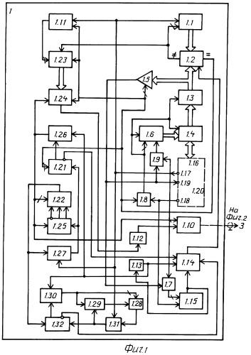 Способ передачи двоичной информации и устройство его осуществления