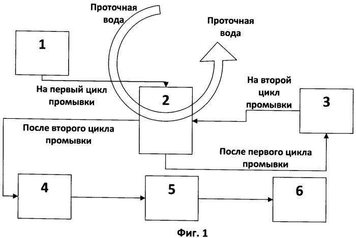 Способ пластинации анатомических препаратов с применением силиконового каучука технического назначения