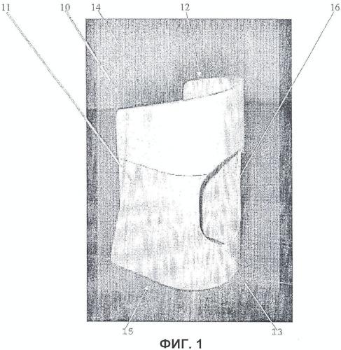 Аппликатор компрессионного чулка