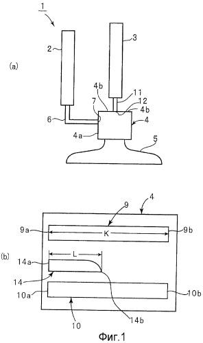 Устройство и способ изготовления сложного промежуточного слоя для безосколочного стекла