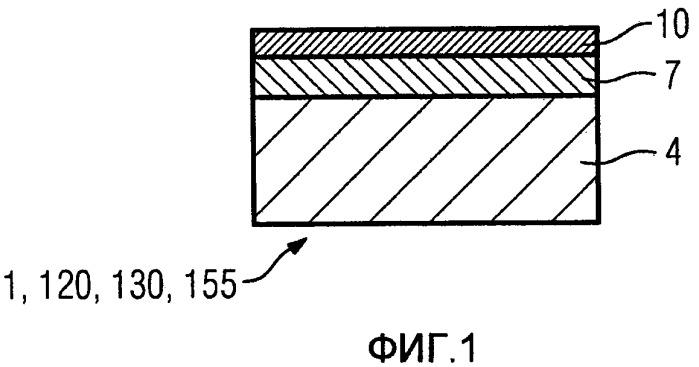 Пирохлорные материалы и создающее тепловой барьер покрытие с этими пирохлорными материалами