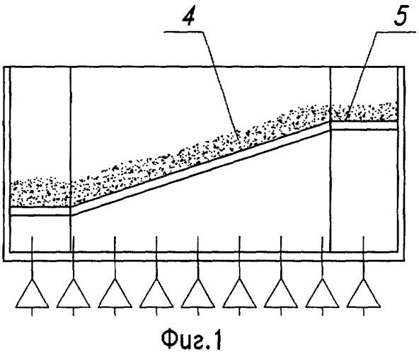 Кожухотрубный конденсатор ONDA L 51.304.2438 Хасавюрт