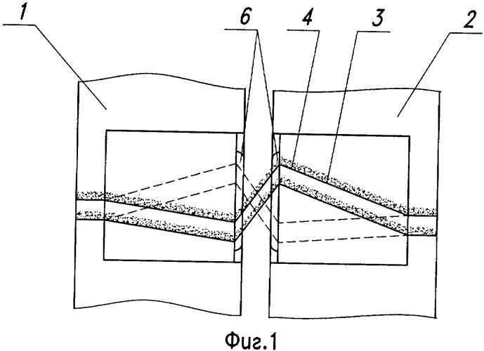 Регенеративный теплообменник с кипящим слоем