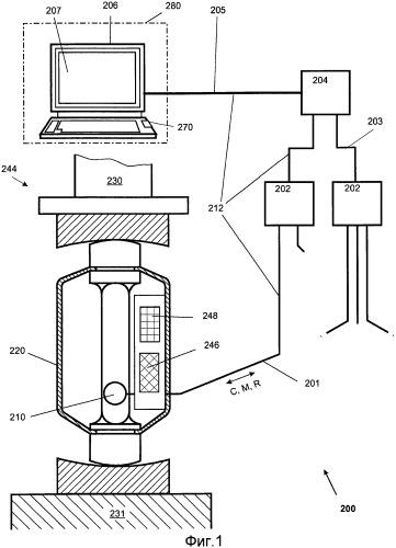 Способ контроля состояния силоизмерительного устройства, силоизмерительное устройство и силоизмерительный модуль