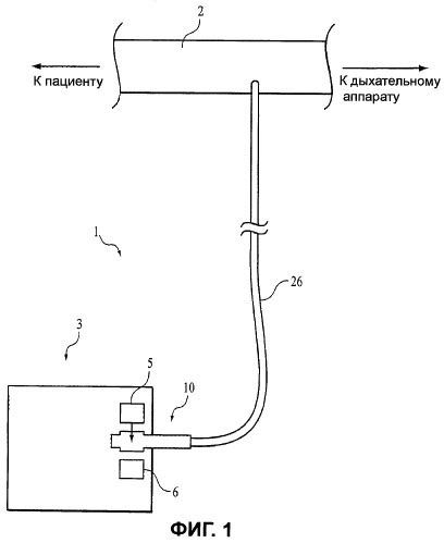 Объединенная ячейка для образца с фильтром и система, использующая объединенную ячейку для образца с фильтром