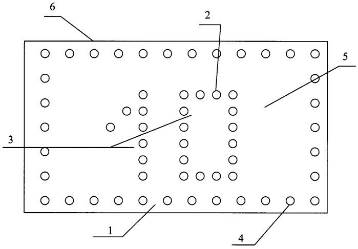 Способ маркировки объекта и распознавания ее после внешних воздействий