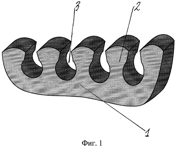 Способ профилактики и лечения послеожоговых рубцовых деформаций и синдактилий пальцев кисти