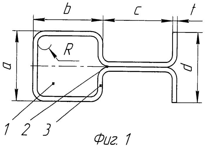 Гнутый замкнутый профиль, способ производства гнутого замкнутого профиля, рама каркаса пространственной конструкции, использующая гнутый замкнутый профиль, и пространственная конструкция, использующая раму каркаса