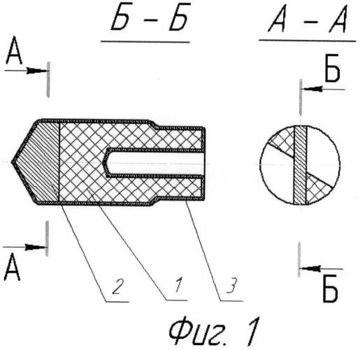 Способ получения отливок с заданными свойствами требуемых участков поверхности на заданную глубину при литье по газифицируемым моделям, в частности, бурового и режущего инструмента