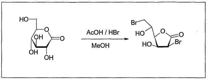Способ получения альдоновых кислот и их производных