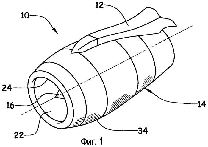 Способ выполнения покрытия для акустической обработки, включающее ячеистую структуру сложной формы, и покрытие для акустической обработки, полученное таким образом