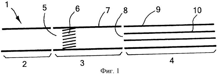 Способ и устройство для разделения масловодных смесей