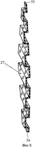 Тороидальный грохот для классификации сыпучих материалов