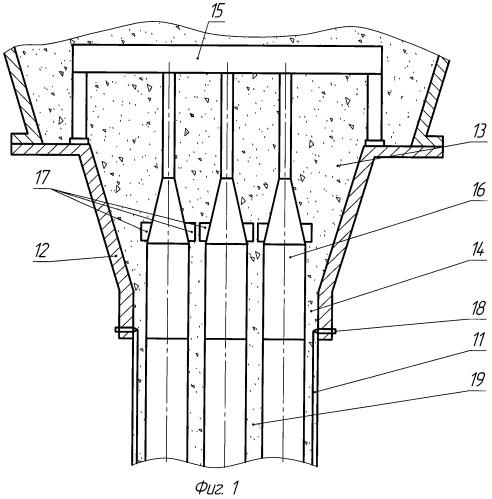 Способ изготовления керамического облицовочного изделия и изделие, полученное таким способом