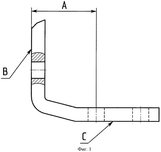 Гарнитура стрелочного электропривода