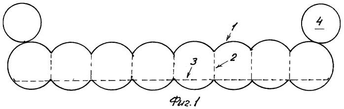 Надувная лодка повышенной жесткости с самоотливным кокпитом (варианты)