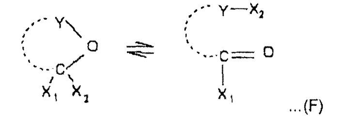 Способ получения ангидрида сульфоновой кислоты