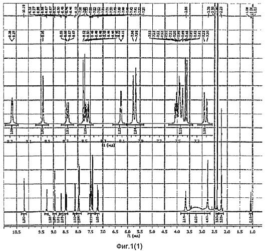Кристаллическая n-модификация 4-[(4-метил-1-пиперазинил)метил]-n-[4-метил-3-[[4-(3-пиридинил)-2-пиримидинил]-амино]-фенил] бензамида метансульфоната, способ ее получения и фармацевтическая композиция на ее основе