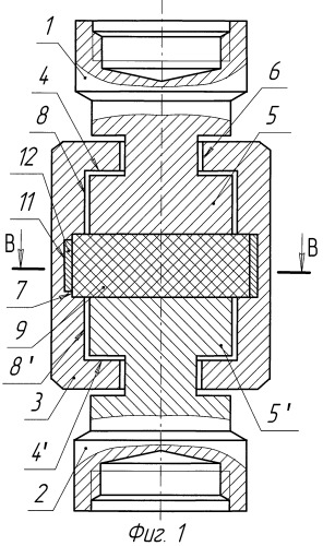 Соединительное устройство для колонны насосных штанг