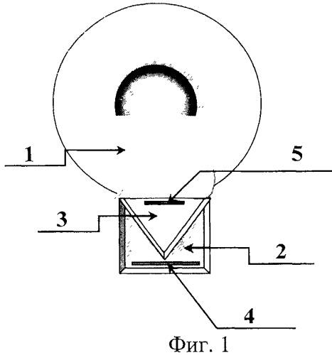 Способ хирургического лечения первичной глаукомы