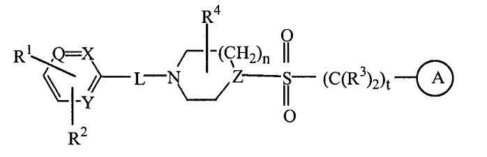 Комбинации специфичных ингибиторов гистоновых деацетилаз класса i с ингибиторами протеасом