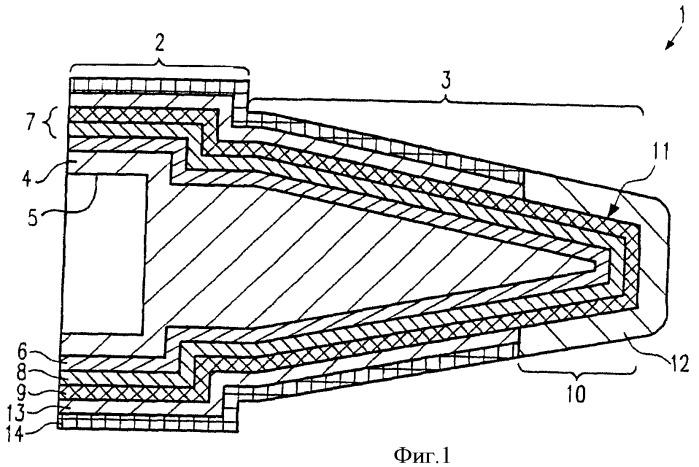 Паяльный наконечник, имеющий поверхность с решетчатой структурой
