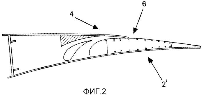 Полиуретановые лаки в качестве защищающих от истирания покрытий