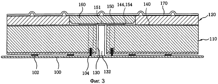 Конструкция изоляции грузового танка танкера для перевозки сжиженного природного газа и способ ее изготовления