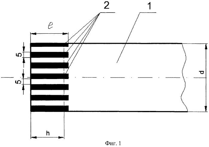 Способ испытания муфтового сварного соединения полимерных труб