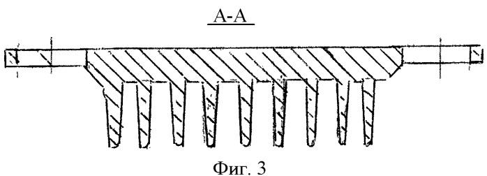 Кистевой эспандер-массажер аван   20-7