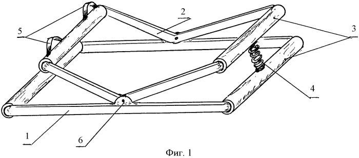 Кистевой эспандер потаповых аван   20-17